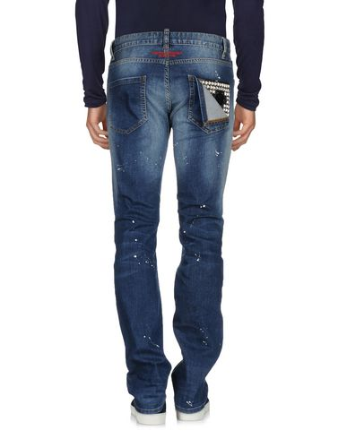 salg billigste pris uttak 2014 nye Philipp Plein Jeans outlet rabatter billig utmerket handle på nettet lvjes