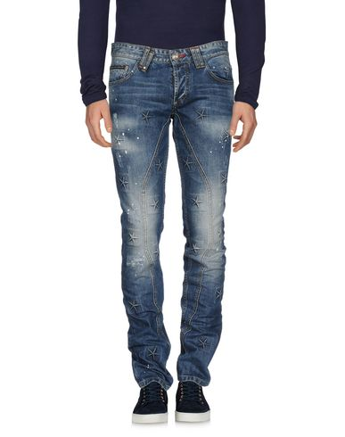 hvor mye online Philipp Plein Jeans billig 100% autentisk kjøpe billig butikk utløps samlinger klaring nicekicks HcW0Ae