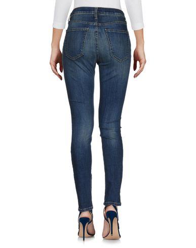 CURRENT/ELLIOTT Jeans Günstig Kaufen Beliebt Lz4p9CyIA