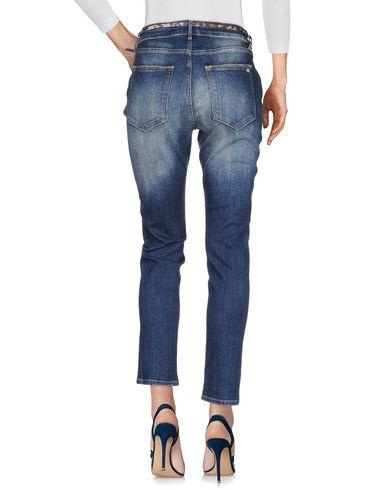 Manila Grace Jeans kjøpe billig klassiker xMxvtHVb9