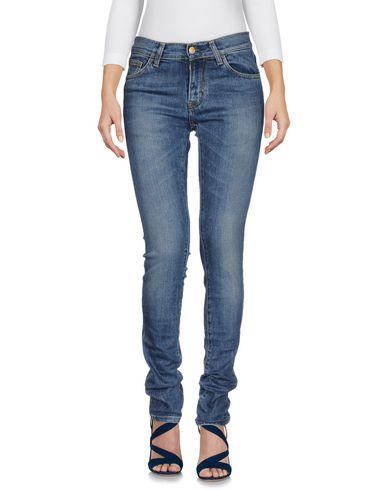 Bester Verkauf Freiraum Für Billig CARHARTT Jeans Rabatt Beste Geschäft Zu Bekommen YM3jI9vXD