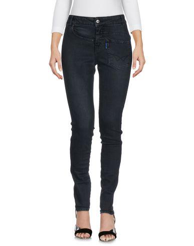 FAP FILLES A PAPA Jeans Neu Zu Verkaufen Günstig Kaufen Manchester BgQSzEHd