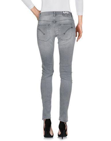 Dondup Jeans online billig MxV1vKOUuX