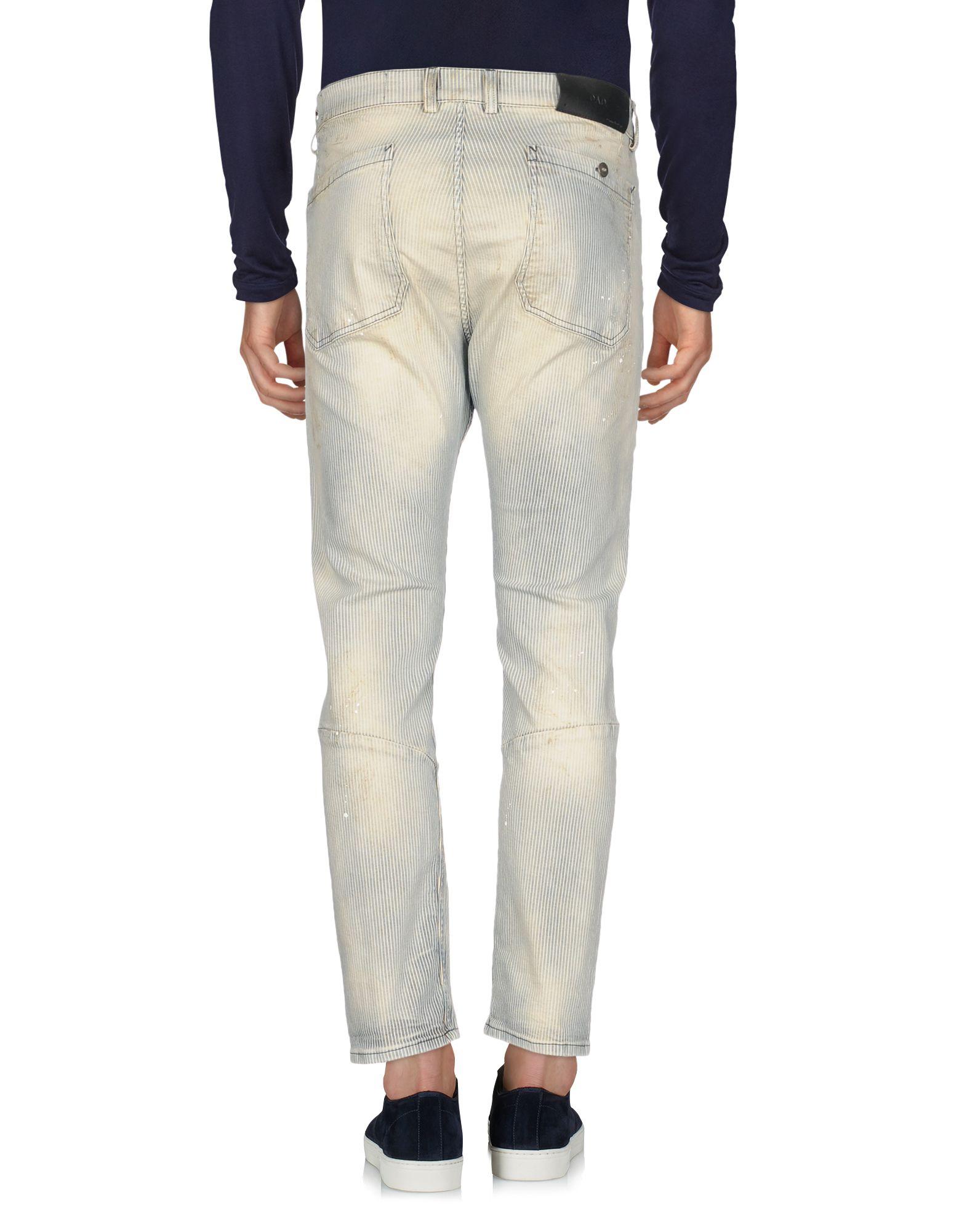 Pantaloni Jeans D.A.D. Denim Art Dept. Uomo - 42677606NK 42677606NK 42677606NK 94597e