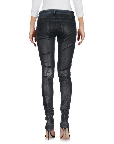 Lukkede Jeans klaring komfortabel salg kjøp beste priser Kostnaden billig pris m2Wjv6b5bV
