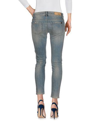 Alysi Jeans ekte for salg wQTIO
