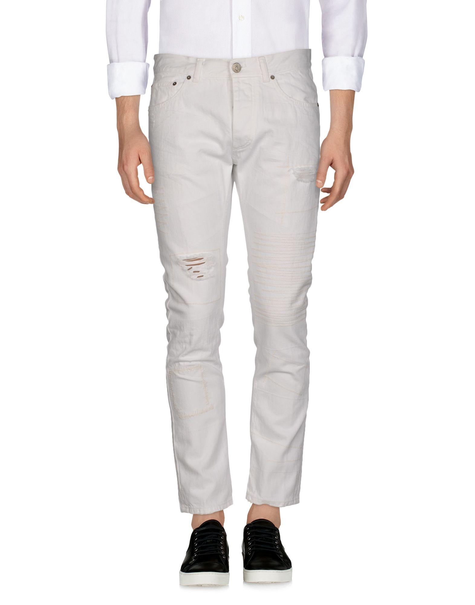 Pantaloni Jeans Pmds Premium Mood Mood Premium Denim Superior Uomo - 42677845BC 1649a2
