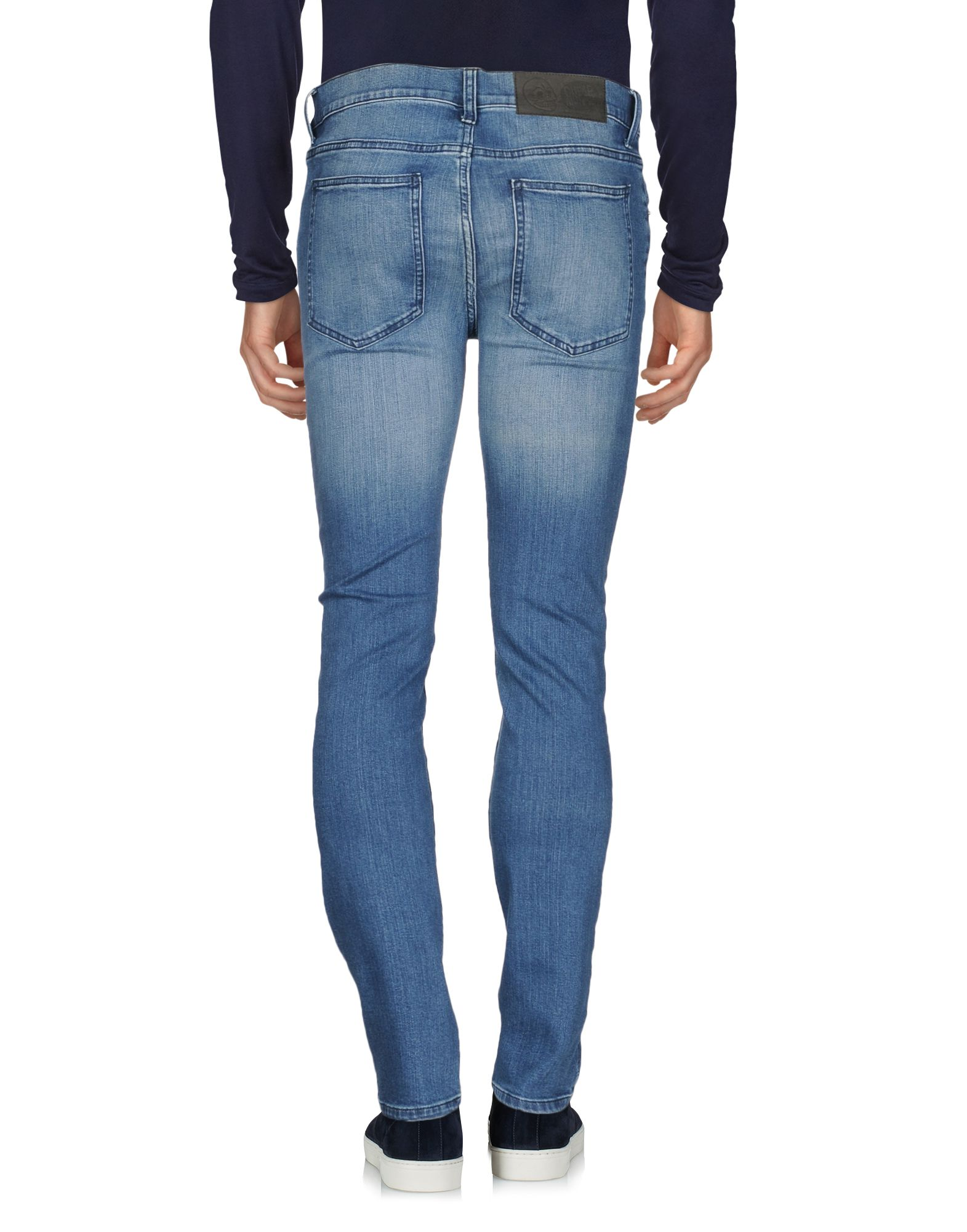 Pantaloni Pantaloni Pantaloni Jeans Cheap Monday Uomo - 42677882TL 668001