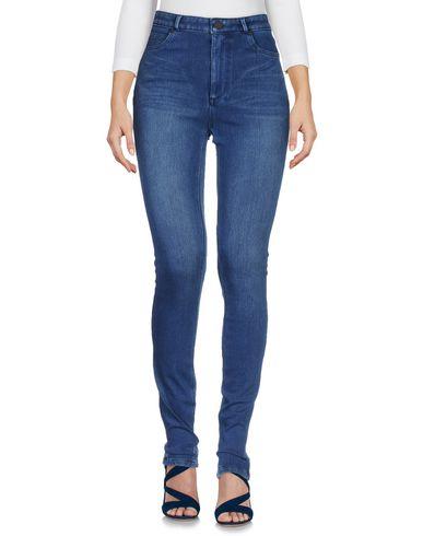 Acynetic Jeans laveste pris online rabatt CEST salg geniue forhandler rabatt footlocker ny ankomst mote jFirz