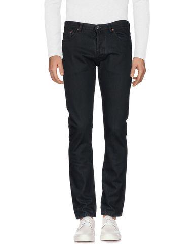 VALENTINO - Denim pants