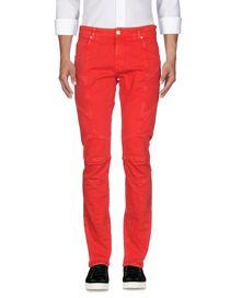 e3b1a12aa7 Pierre Balmain Men - Pierre Balmain Jeans And Denim - YOOX United States