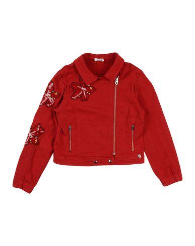 SO TWEE by MISS GRANT - Jacket
