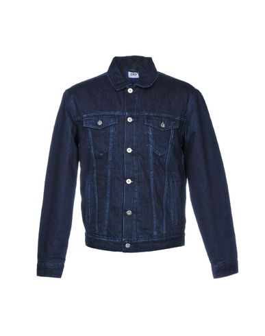 EDWIN - Giubbotto jeans
