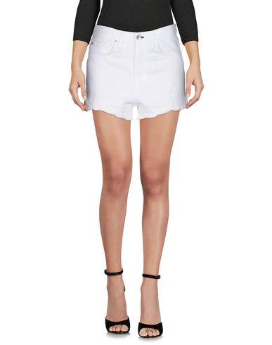 Yoox Gonna Su amp; 42679231io Online Bone Jeans Acquista Donna Rag AqapAv