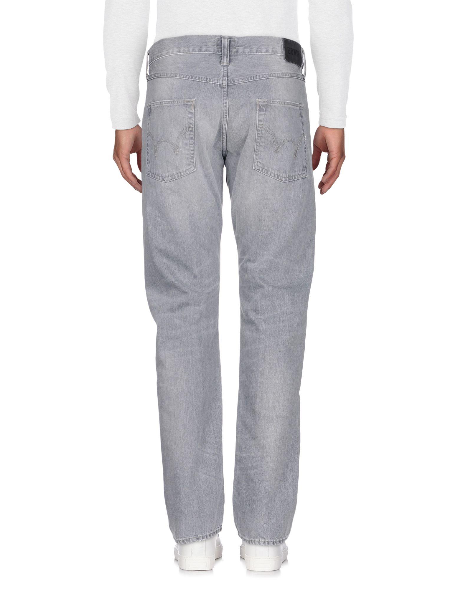 Pantaloni Jeans Edwin Uomo - 42679300II 42679300II - f47867