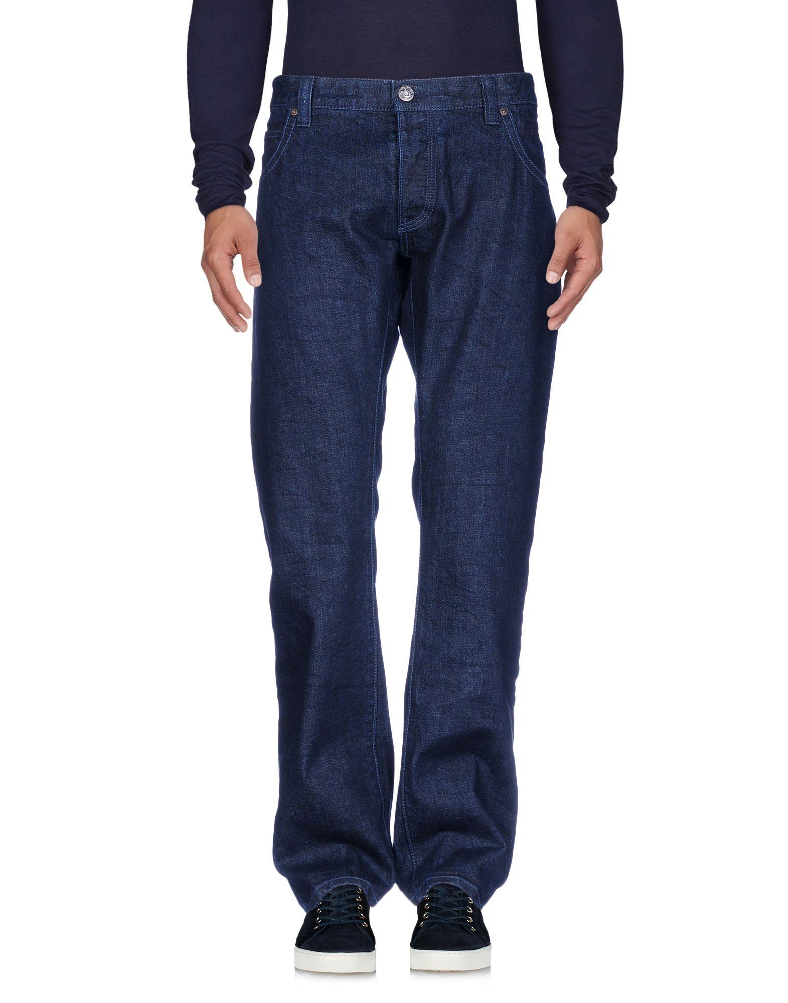Pantaloni Pantaloni Pantaloni Jeans Armani Jeans uomo - 42679395JA 779