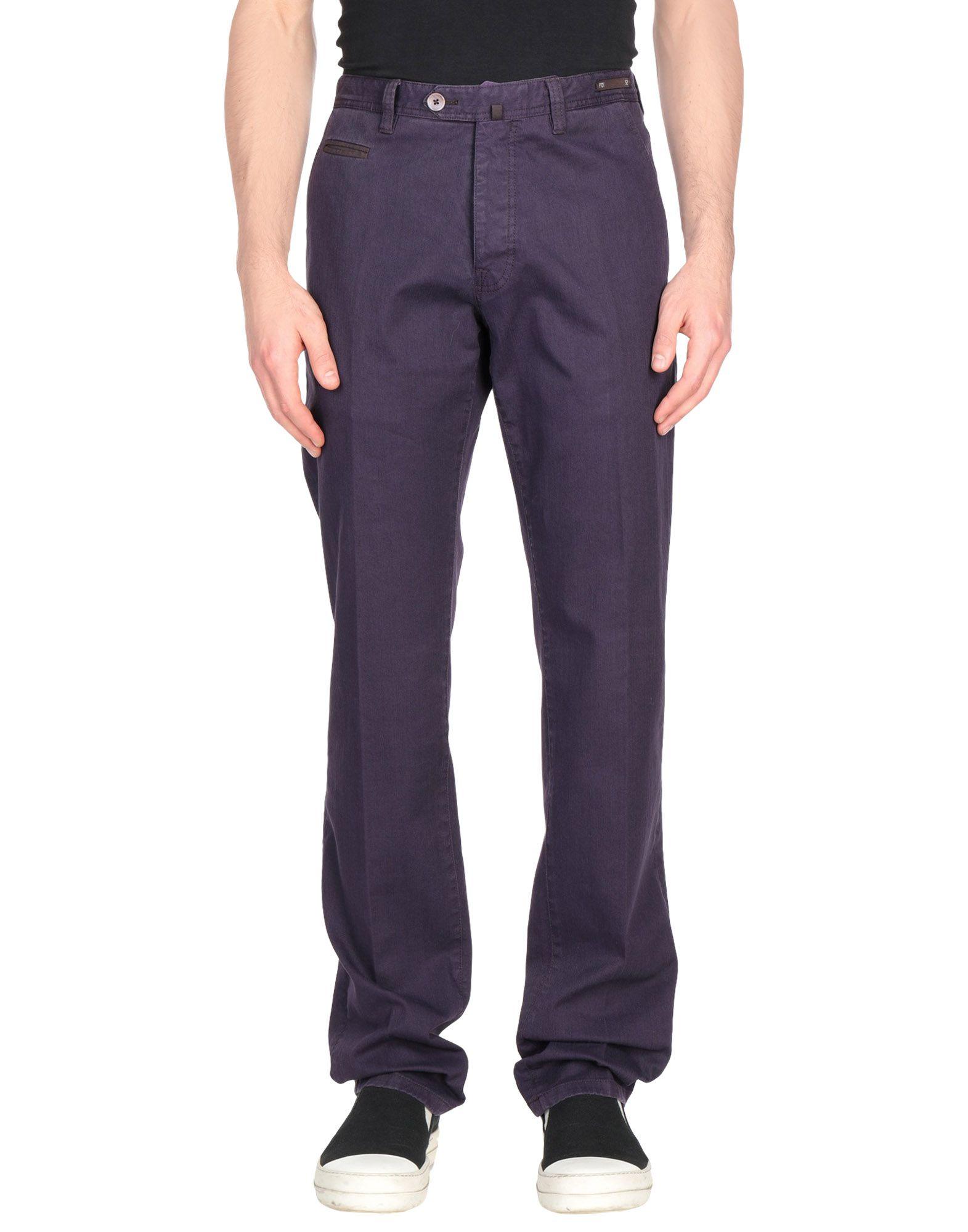 Pantaloni 42679449AI Jeans Pt01 Uomo - 42679449AI Pantaloni 17f274