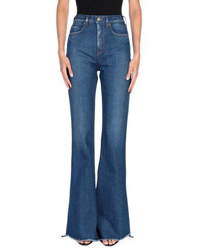 Haikure Bleu Haikure Pantalon Bleu Pantalon Haikure En En Jean Pantalon Jean rxUSr4