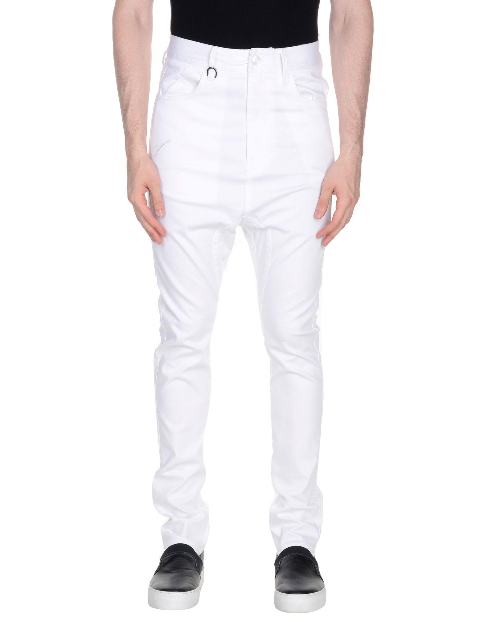 Pantaloni Publish Jeans Publish Pantaloni Uomo - 42681034CW 488af8
