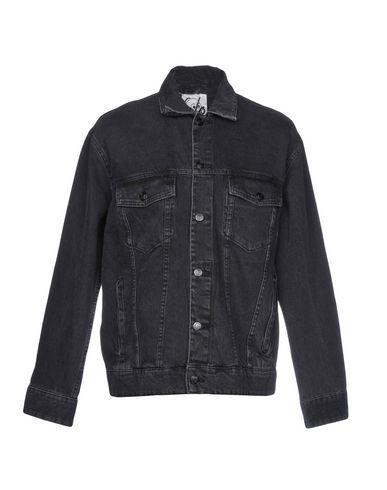 1264070f3423 Cheap Monday Denim Jacket - Men Cheap Monday Denim Jackets online on ...