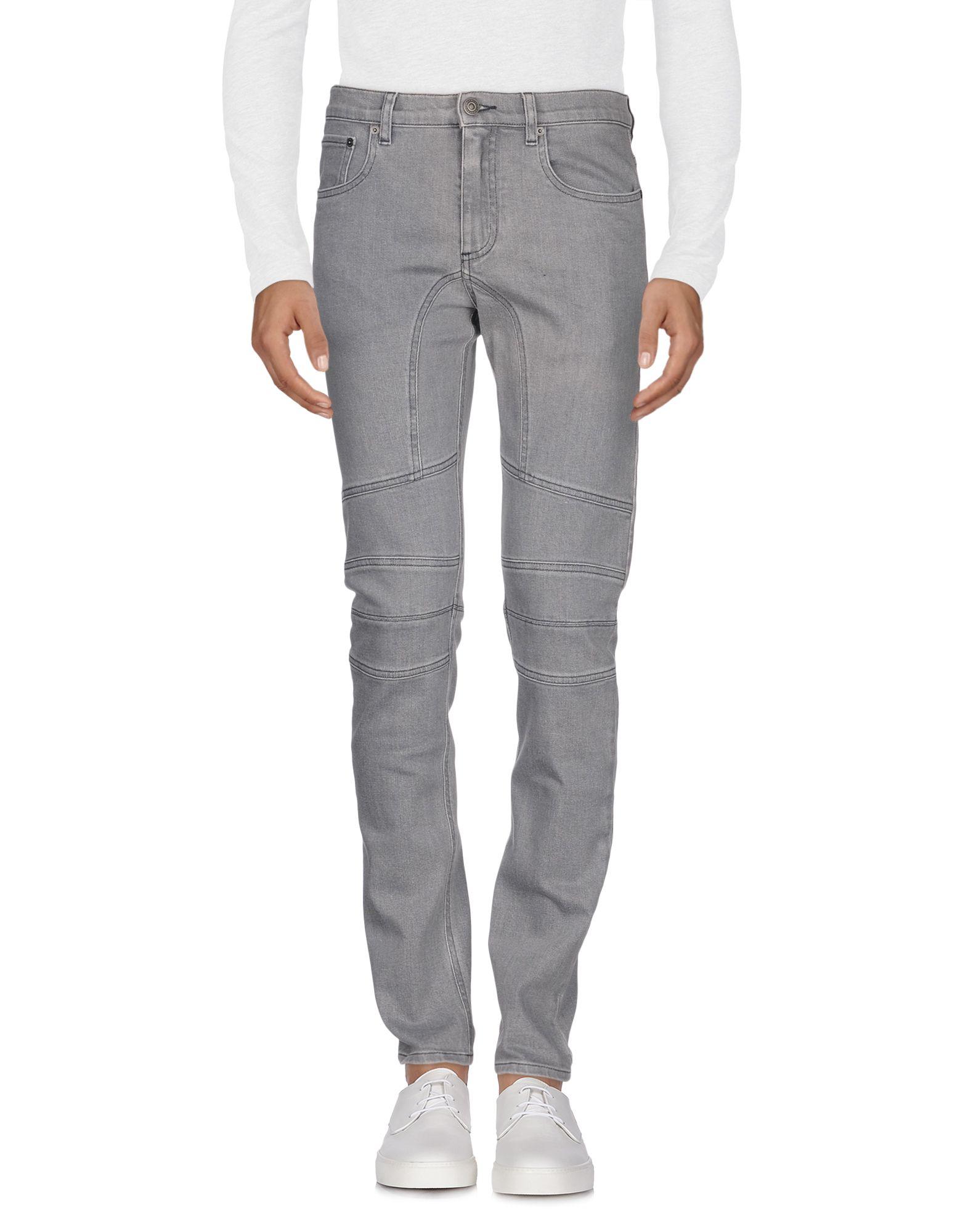 Pantaloni Belstaff Jeans Belstaff Pantaloni Uomo - 42681414RG 66bcc8