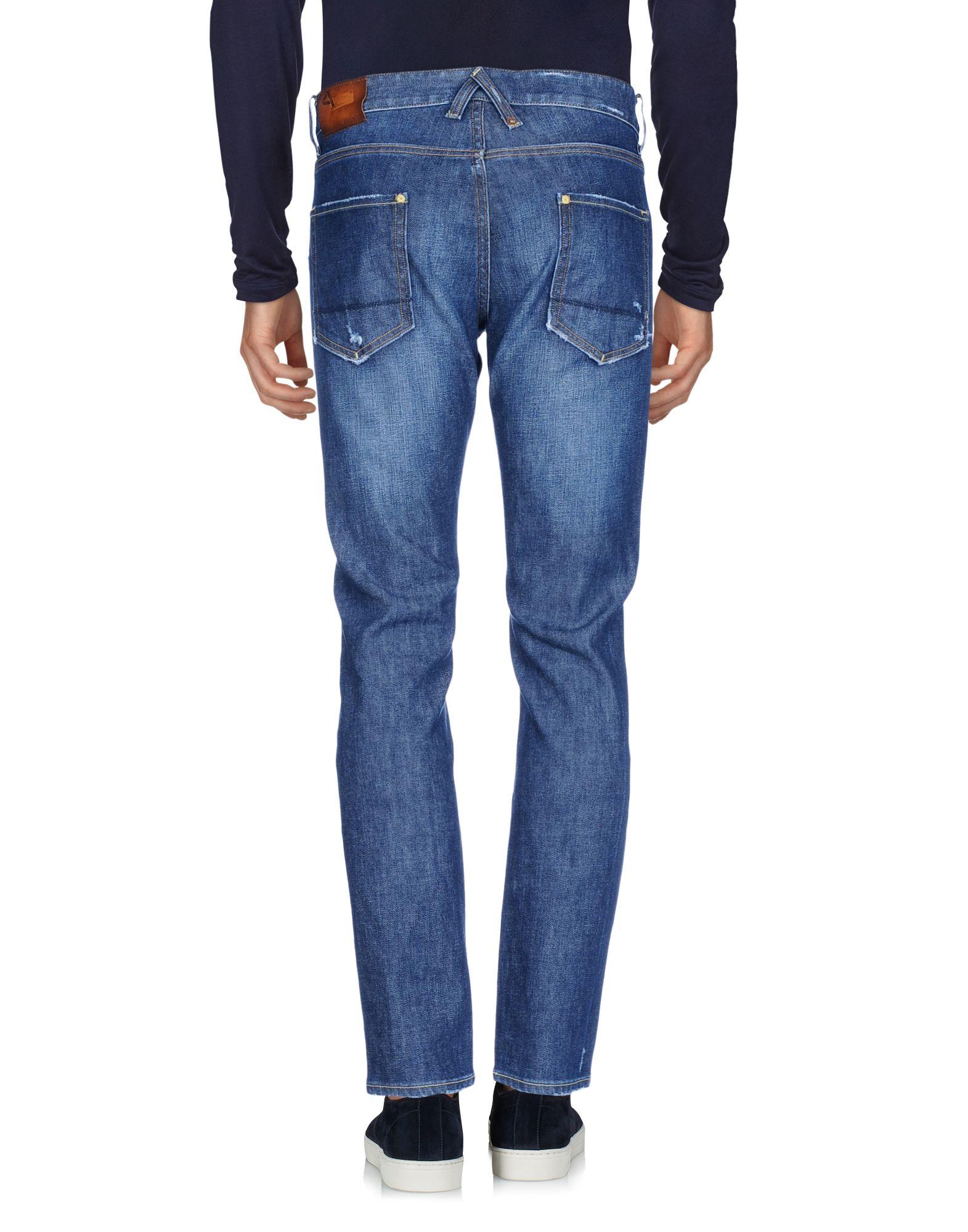 Pantaloni 42681819KA Jeans Cycle Uomo - 42681819KA Pantaloni 5acb5b