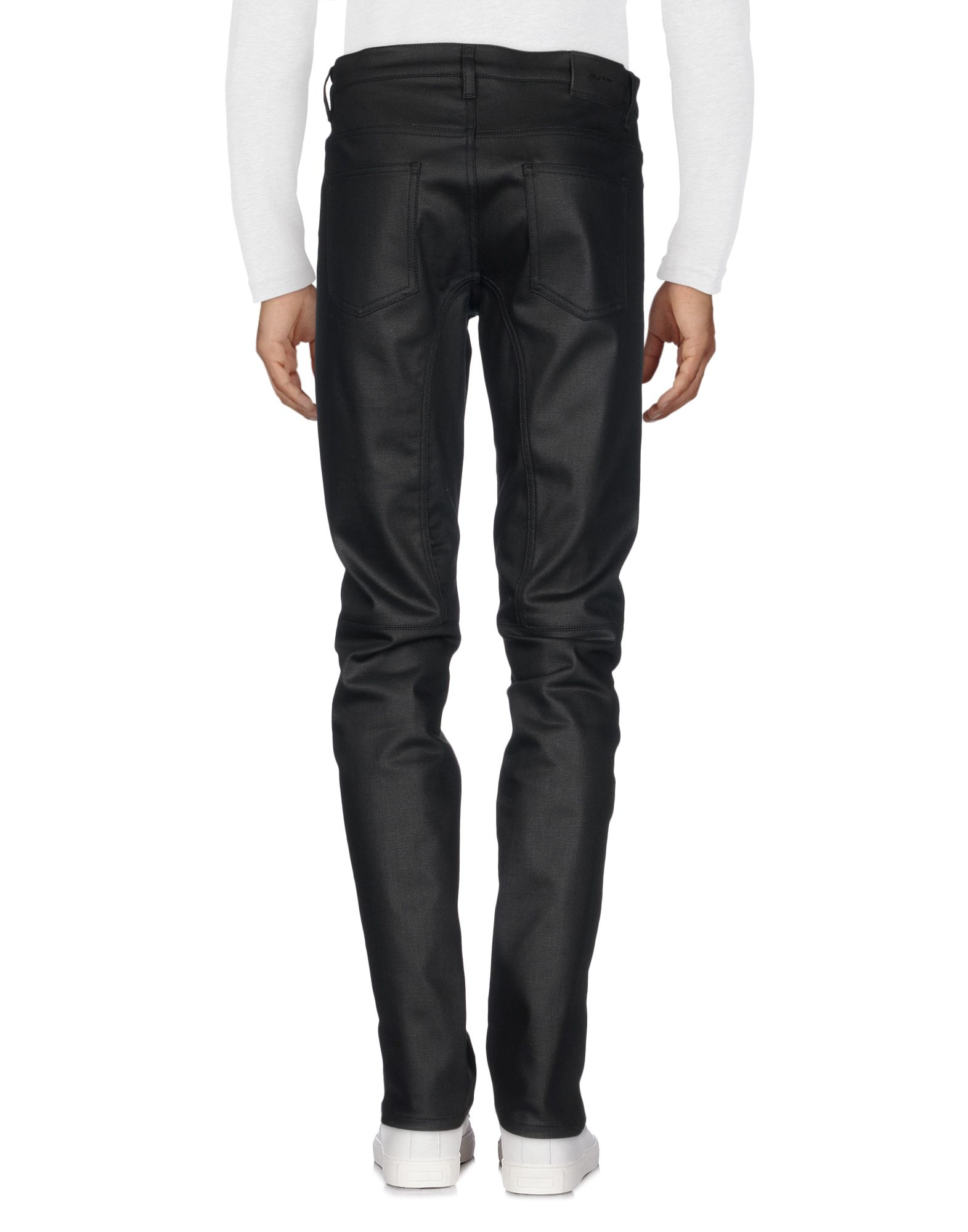 Pantaloni Jeans Belstaff Uomo - - Uomo 42681868NC 915cc1