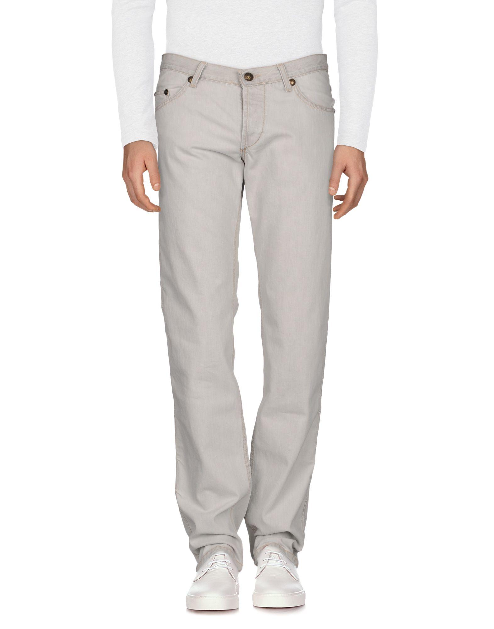 Pantaloni Jeans Just Cavalli Uomo - - Uomo 42681972OQ bc5fa6