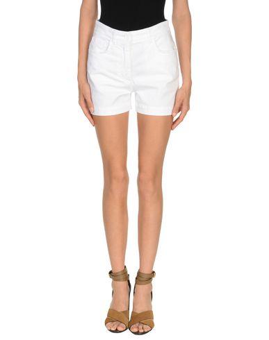 DOLCE & GABBANA - Denim shorts