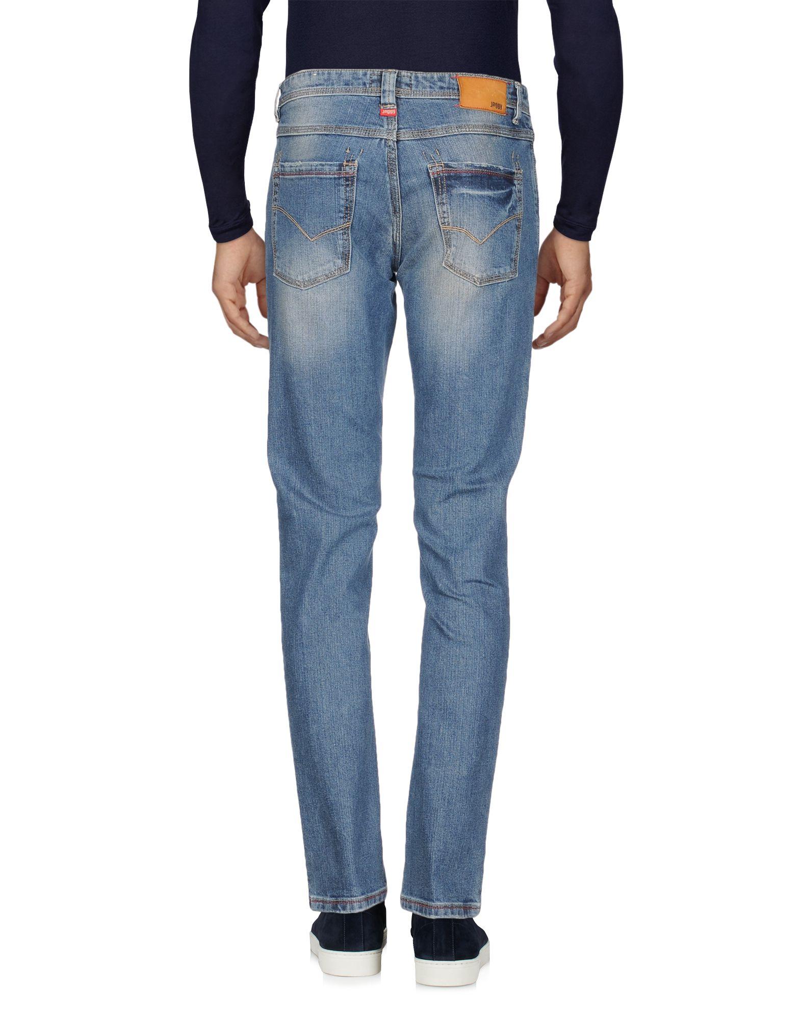 Pantaloni Jeans Jaggy 42682147HL Uomo - 42682147HL Jaggy 29b43e