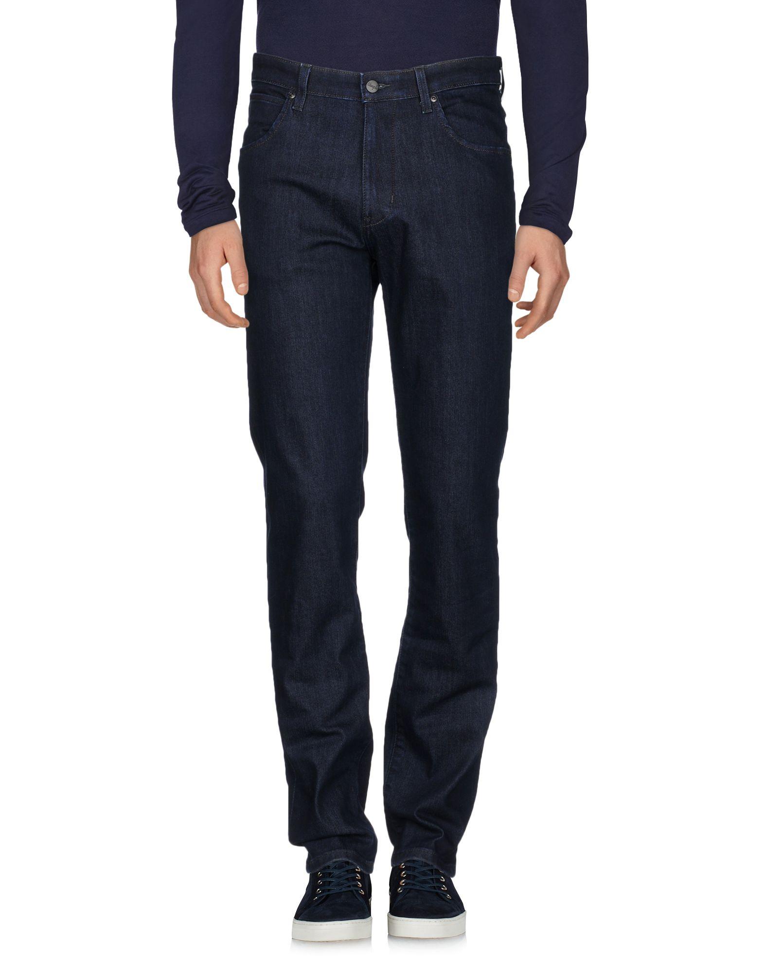 Pantaloni Wrangler Jeans Wrangler Pantaloni Uomo - 42682151JO cbd239
