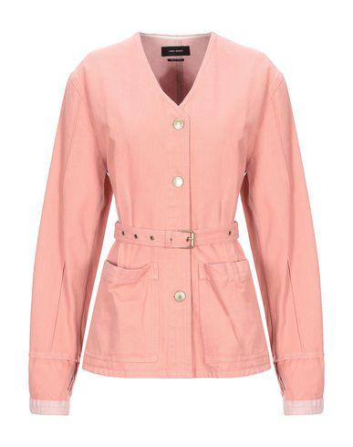 ISABEL MARANT - Denim jacket