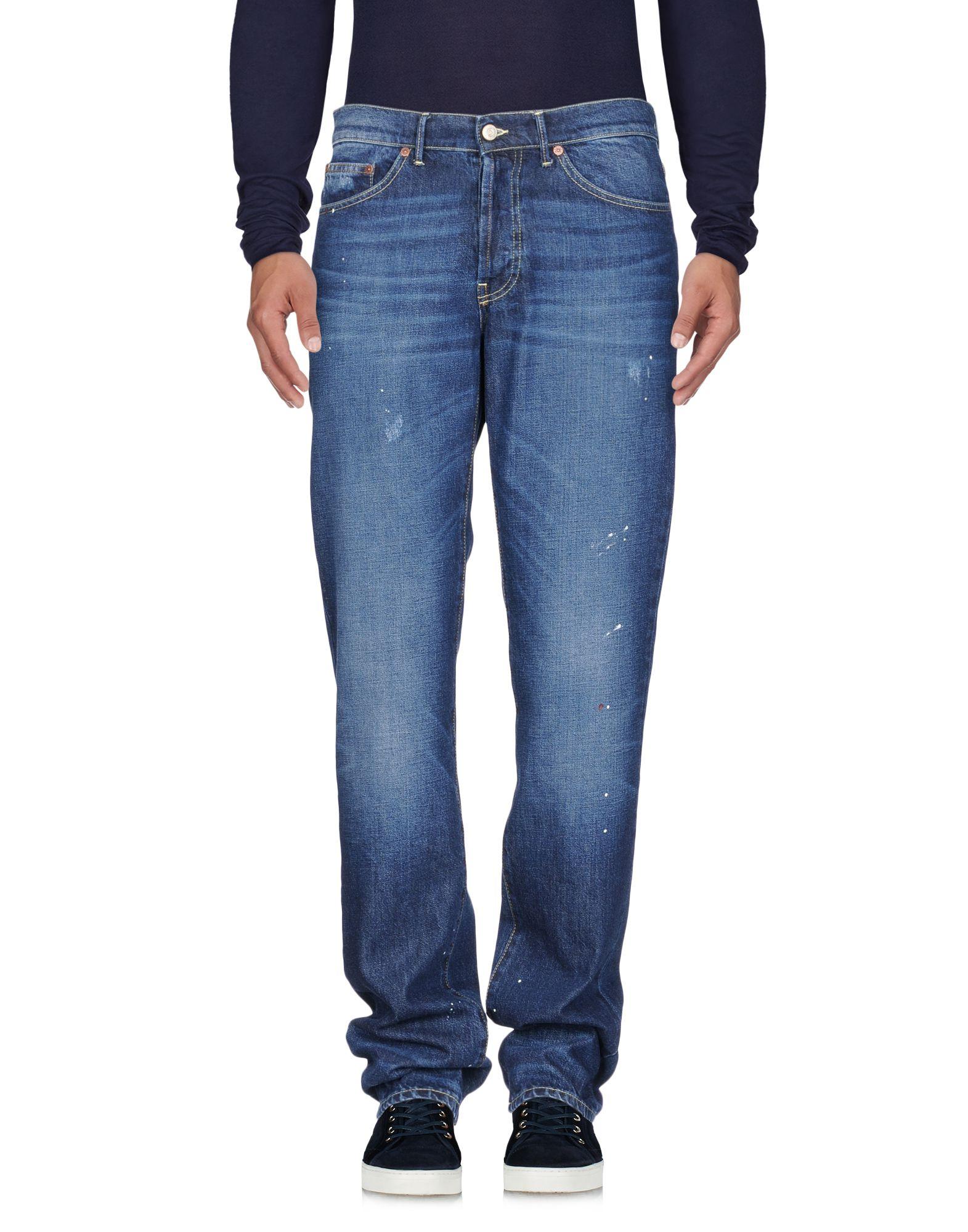 Pantaloni Jeans Htc Htc Jeans Uomo - 42682246DC 9f90e0