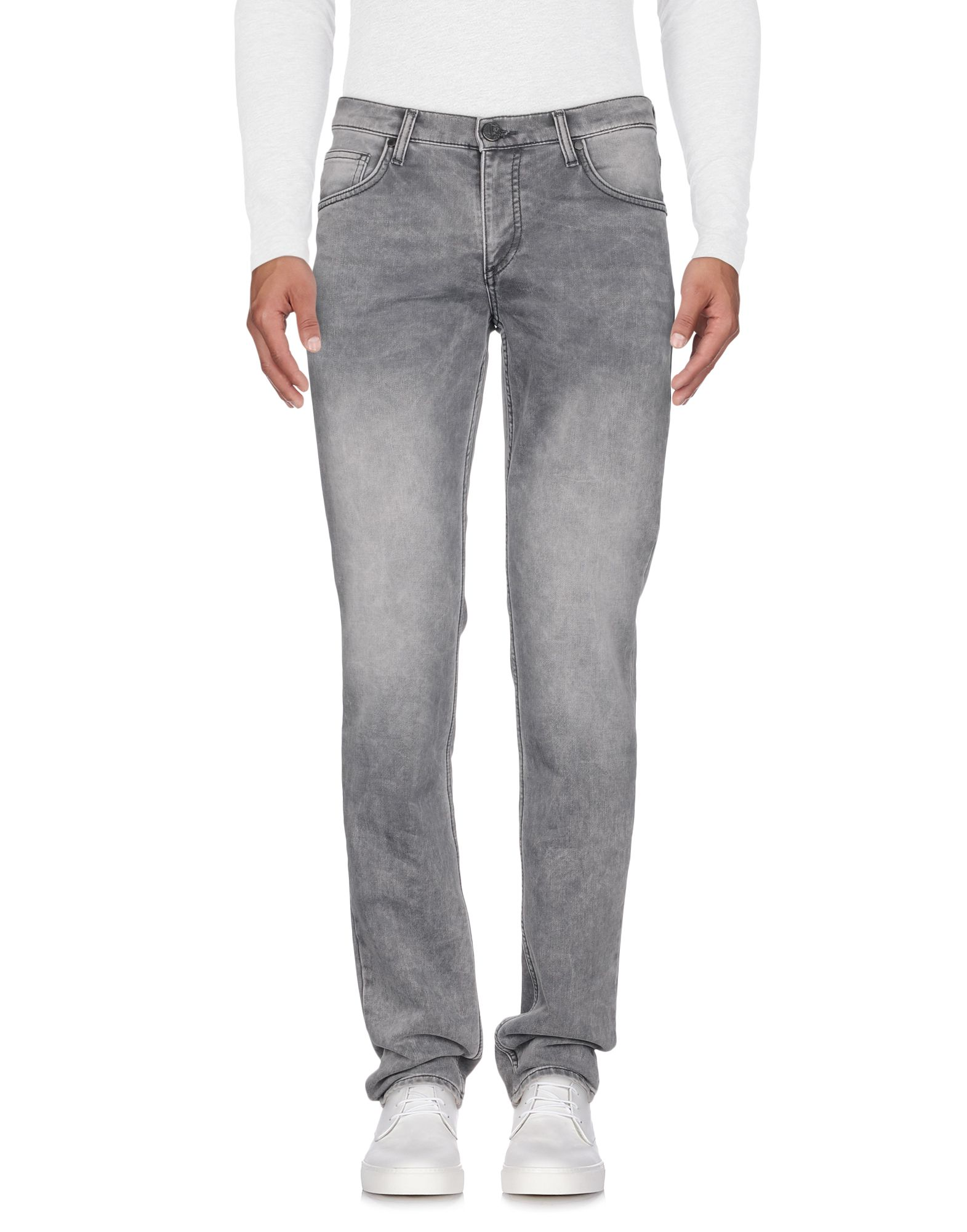 b2bc4a9ba1 Pantaloni Jeans Versace Jeans Uomo - 42682581OC oumwjd514-VERSACE ...