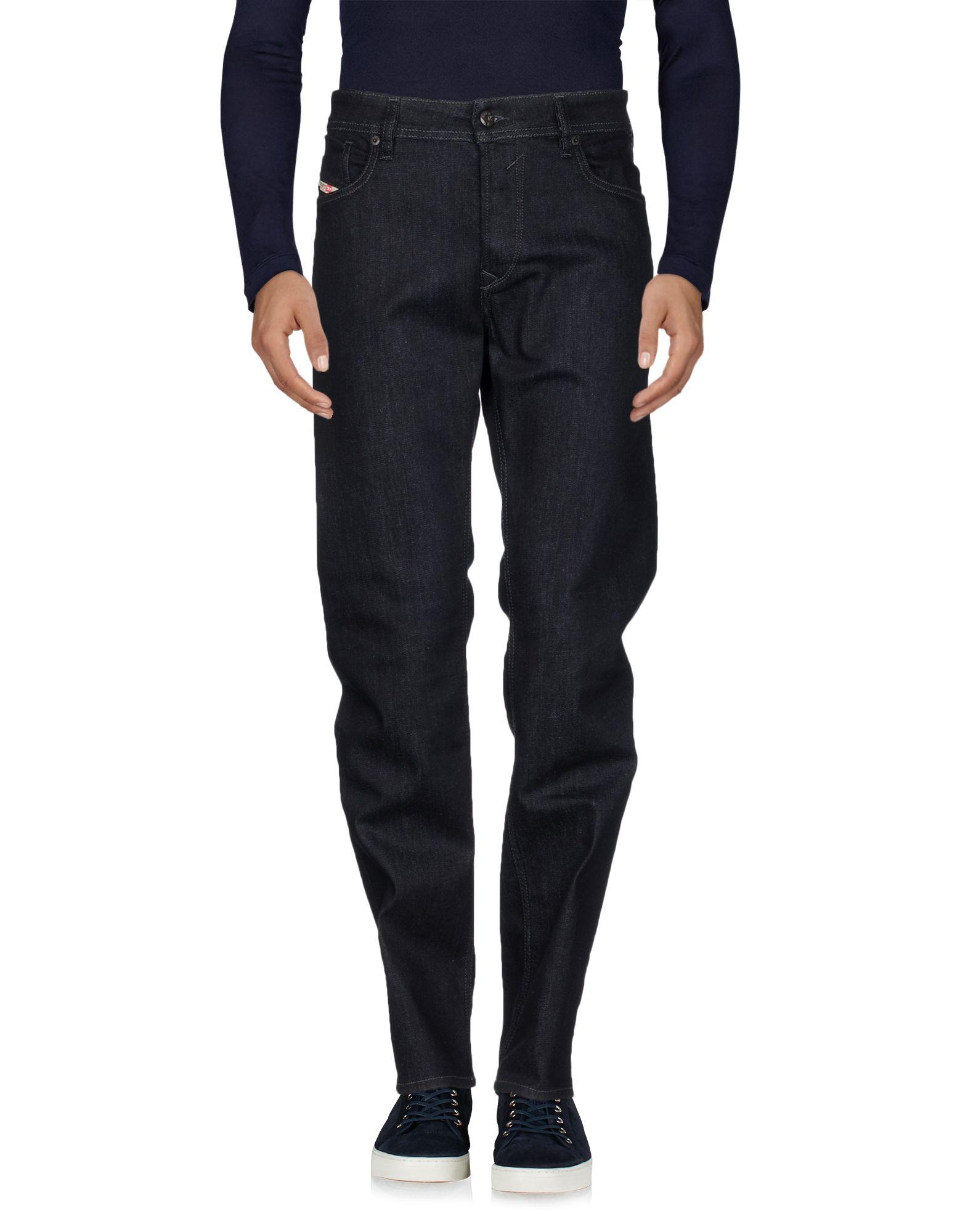 Pantaloni Jeans Diesel Uomo - - - 42682604IT 6d4ce5