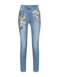 Where are Pepe jeans outlet in US?