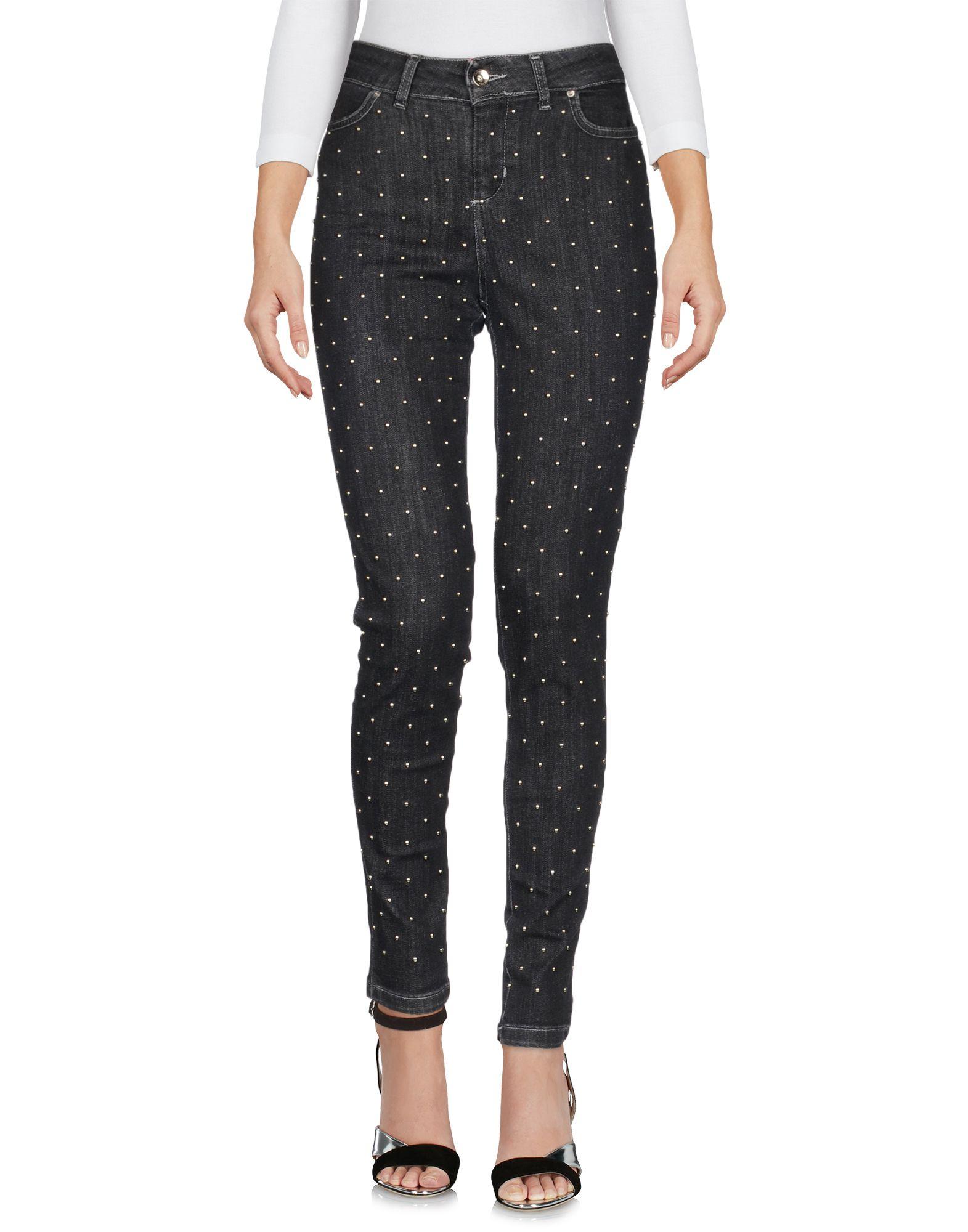 Online Acquista Su Gretha Pantaloni Yoox Donna Jeans Milano qxPFPwvS 99d7ac09ceb