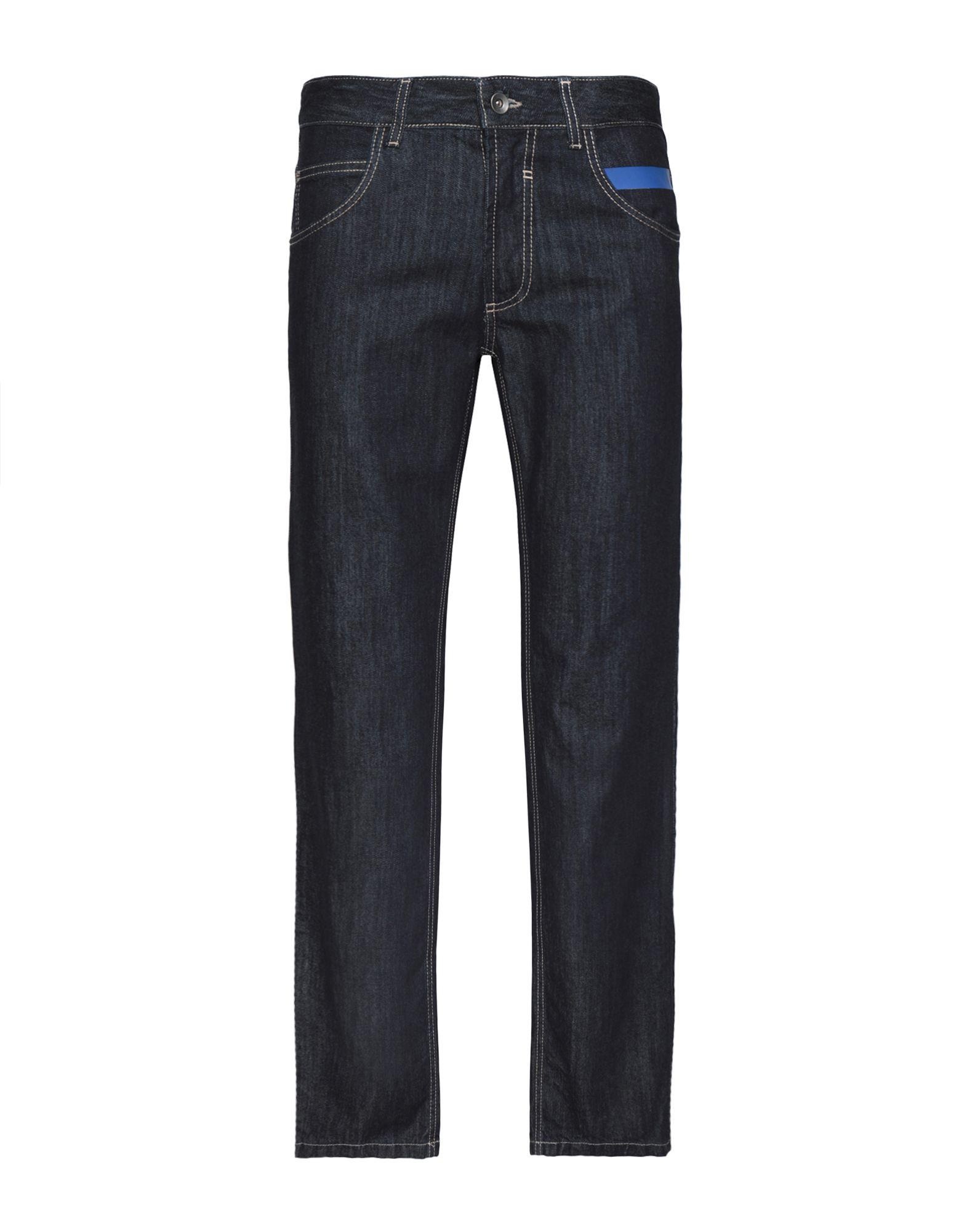 Pantaloni Jeans 8 By     uomo - 42682745   96f