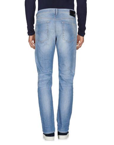 Bleu Pantalon Diesel En Jean Jean Pantalon Diesel Bleu Pantalon En Diesel En Bq4qPC7w