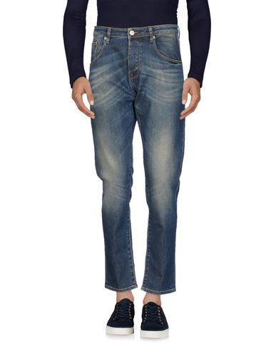 En Bleu Pt05 Pt05 Jean Pantalon Pantalon xz0q6Zazw