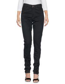 a954607a5424 Jeans E Denim Donna Levi's Red Tab Collezione Primavera-Estate e ...