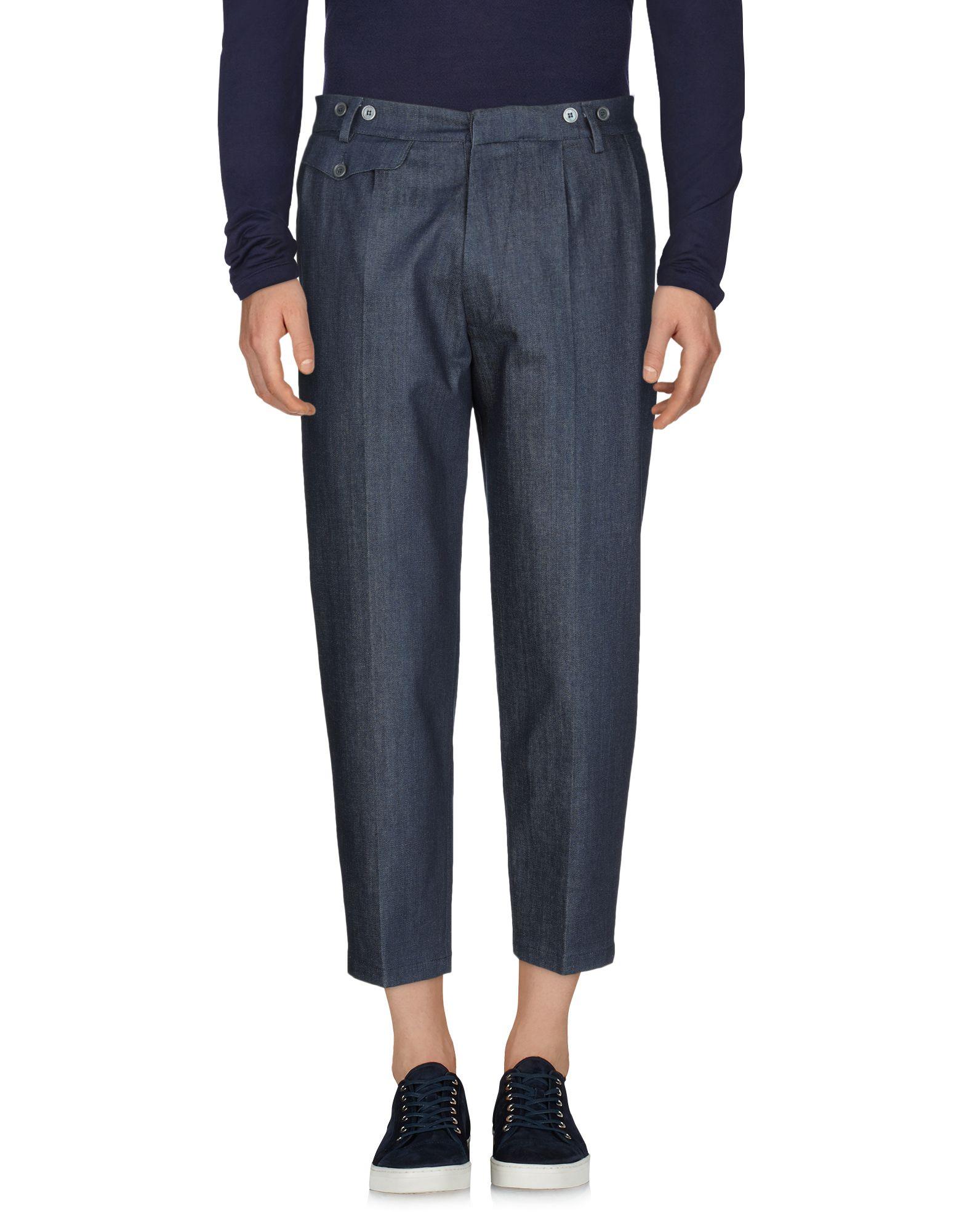 Pantaloni Jeans John Sheep - Uomo - Sheep 42684338XV 56029c