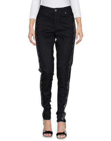 04a877b954e8 Pantalon En Jean Versace Jeans Femme - Pantalons En Jean Versace ...