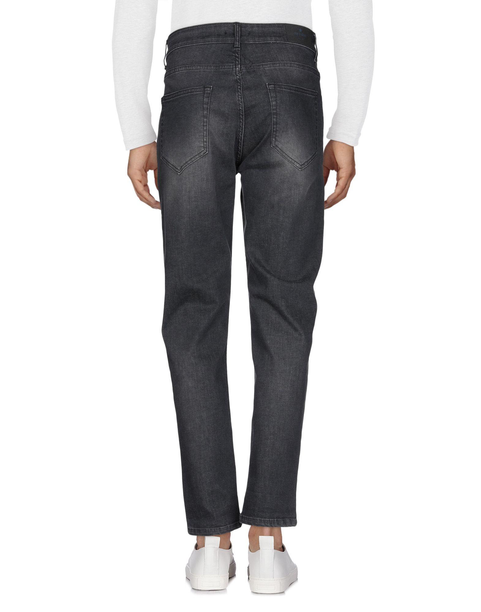 Pantaloni Jeans My T-Shirt - Uomo - T-Shirt 42684509FU ea7fba