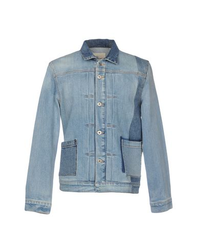 Levi s® Made   Crafted™ Denim Jacket - Men Levi s® Made   Crafted ... f98ed17f3d6e
