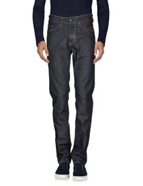61fccd59 Meltin Pot Men - shop online jeans, denim, clothing and more at YOOX ...