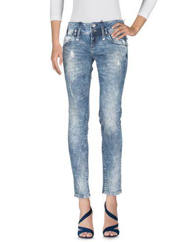 FORNARINA - Pantalon en jean