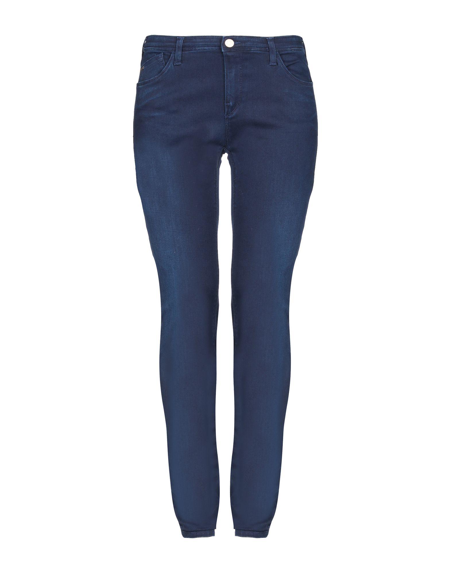 Pantaloni Jeans Jeans Armani Jeans donna - 42685513CR  bis zu 50% sparen
