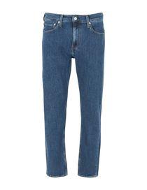 a251fd8a61789 Calvin Klein Homme - jeans, boxers, sacs, etc. en vente sur YOOX France