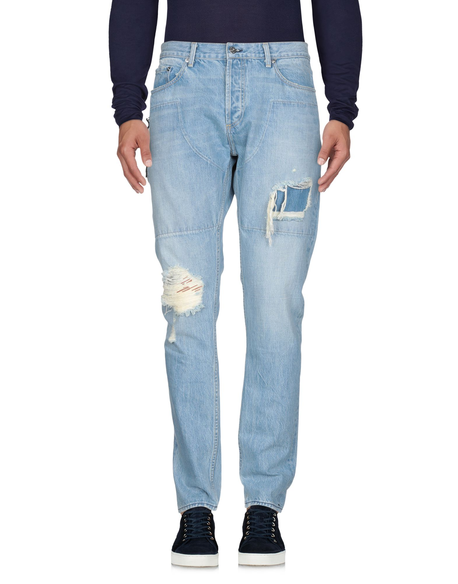 Pantaloni Jeans Mя.Completely 42685811BC Uomo - 42685811BC Mя.Completely 97fb42